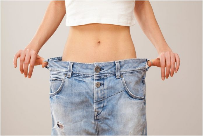 What is the connection between dietary changes and weight loss surgery